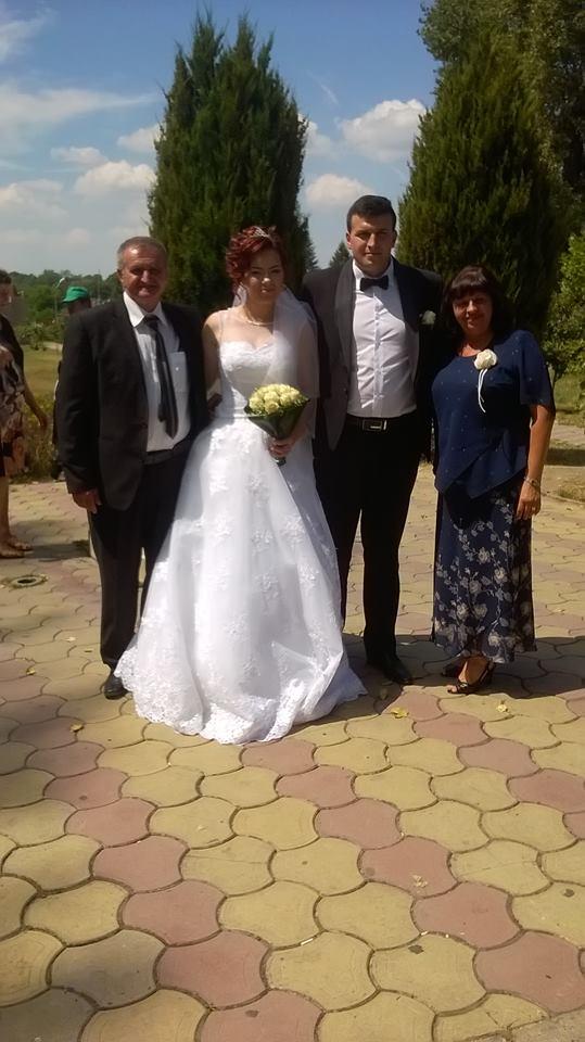 Wedding Teregova2